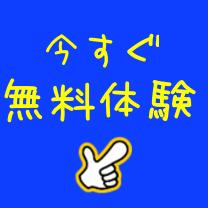 wGDCRX44rb_Z54P1427611573_1427612088
