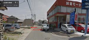 名古屋市 愛知県 Google マップ